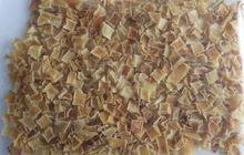 sweet potato flake, dried vegetables, dried potato, dehydrated potato,sweet potato chips