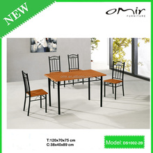 oval glass top dining room set