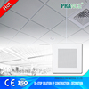 Fashion Office Hot Sale conference roon decorative grid ceiling