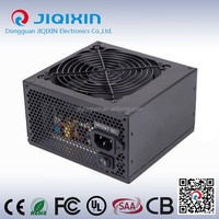 new product of gaming computer case, low noise atx power supply