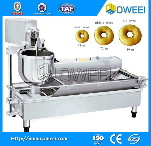 home donut maker machine