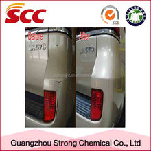 High gloss and car paint usage liquid toyota car body paint