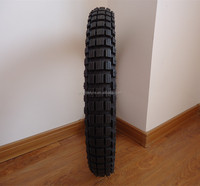 Bajaj tyres 3.00-17 3.00-18 Jiaonan motorcycle factory