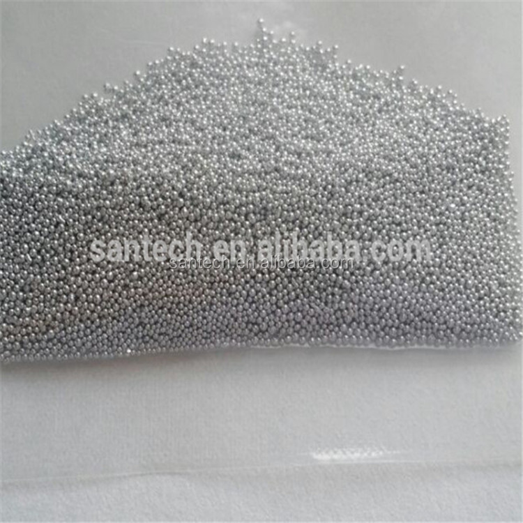 Cadmiun granules4.jpg