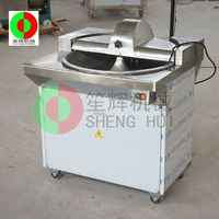 hot sale in this year vegetable food grinder zb-20