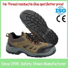 Stylish Safety Shoes price of Chemical Resistant Safety Shoes, Oil Resistant Safety Shoes, industrial safety shoes SF 6962-5
