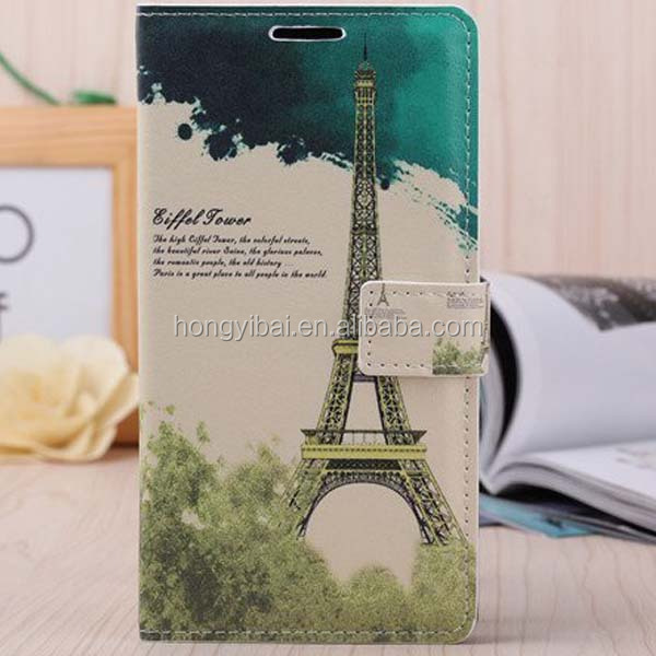2014 new products cover case for samsung