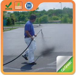 Asphalt paving sealer / best pavement sealer / seal coating asphalt