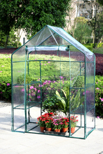 cheap green house /cheap greenhouse kits / cheap greenhouses for sale