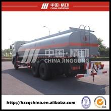 Refuel Tank Truck (Manufacturer Direct Sale)