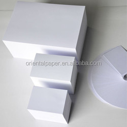 OEM requests welcomed inkjet printing photo paper by 108g
