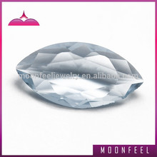Fake diamond decoraciones