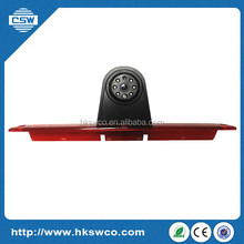 Car Rear Lamp Camera Stop Lamp Camera for Sprinter Van