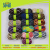 china yarn factory hot sale reliance polyester yarn for hand knitting