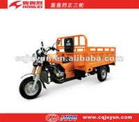 Hot Sale Three Wheel motorcycle made in China/Cargo Tricycle for Carrying HL250ZH-B2