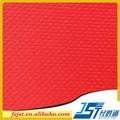 2014 mejor venta de colores de poliéster tejido de malla para la industria textil