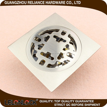 Popular Sale floor drain strainer made in China