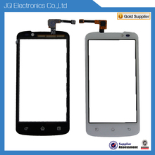 Factory directly selling touch for LG LG P930 Nitro HD touch