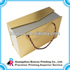 cardboard box manufacturers,cardboard gift boxes suppliers,cardboard display boxes exporters