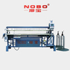 Assembling Machine Specialized Assembly Equipment Of Spring Bed Nets And Seat (ZC-3)