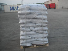 Top quality crazy Selling activated carbon industry