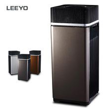 Home Air Purifier Ionizer true HEPA filter Fresh Air