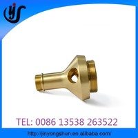 CNC motorcycle parts, plastic fastener and clips