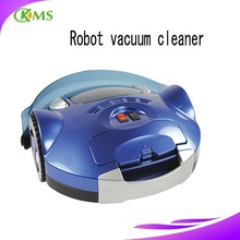 KMS-S702 duct cleaning robot as seen on tv 2015