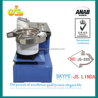 2014 New product JS-888 rice cooker cable cable winding machine company