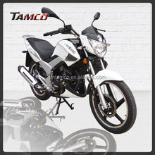Tamco T150-C6A street motorbike/racing motorbikes/sports motor bikes