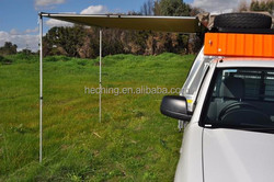Front Runner Easy-out awning 2.0M