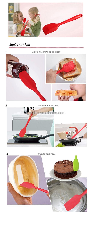 silicone spatula66.jpg