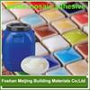 5% discount good sale polyurethane construction adhesive back of mosaic manufacturer