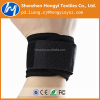 Washable Customized Fastening Tape for Sport Velcro Straps