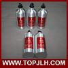 Shenzhen New 400/ 500ml/ 600ml Sublimation printable cheap custom promotion Sport water drinking bottle price