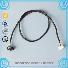 Top selling OEM wire harness manufacturers association