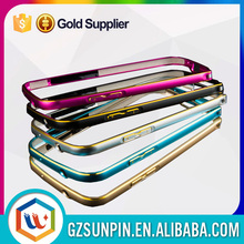mobile phone color changing aluminum cute metal case for samsung galaxy s3