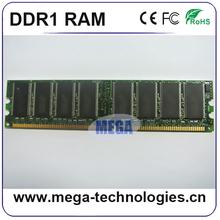Memory module ram shenzhen ddr memory SD ram memoria