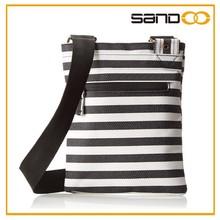 2015 China supplier good quality stylish woman shoulder bag