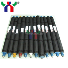 High quality printing ink roller for Komori L528