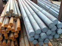 H11 steel material