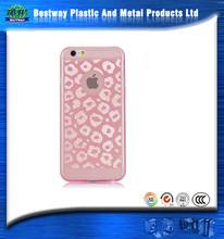 custom cute phone cover