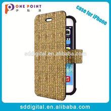 para el iphone 6 funky barato teléfono de la tapa