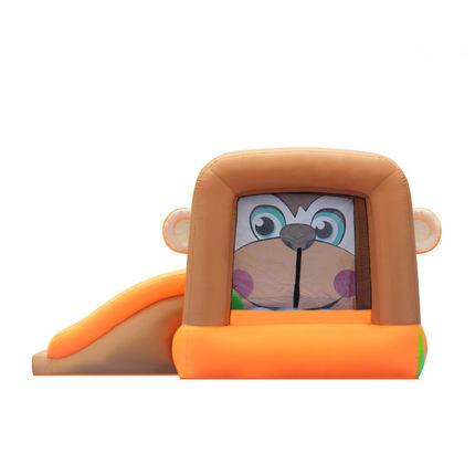 monkey 02.jpg