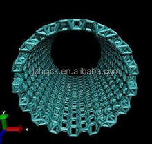Double Walled Carbon Nanotubes good prices