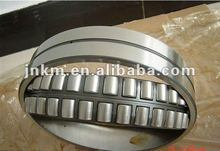 2012 New HOT SALE!High quality Spherical roller bearings 22212