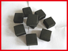 100% Shisha Briquette Coconut Charcoal from Indonesia