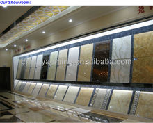 market/hospital/metro/school/office building/hotel/real estate/bar and living room/floor tile