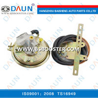 Brake Clutch Servo Kit For VH44 zinc golden