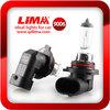 auto lamp 9006 DOT certificate